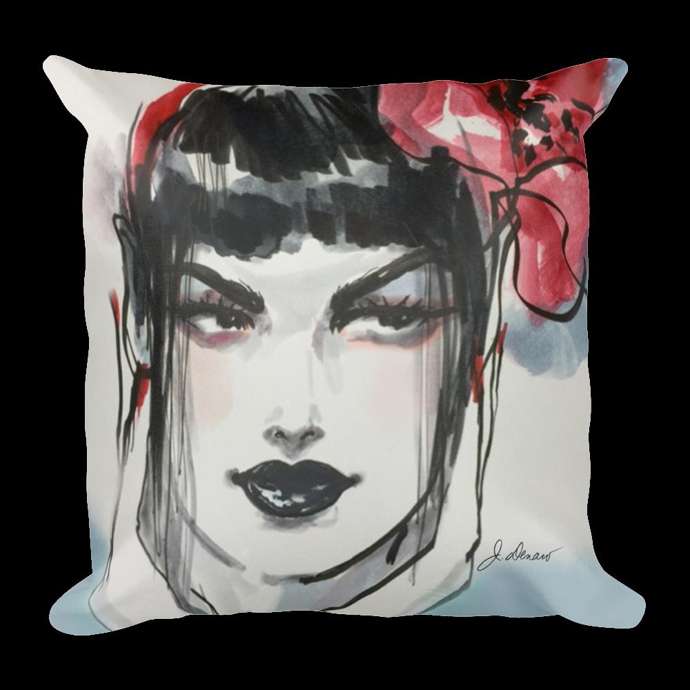 Lola Pillow