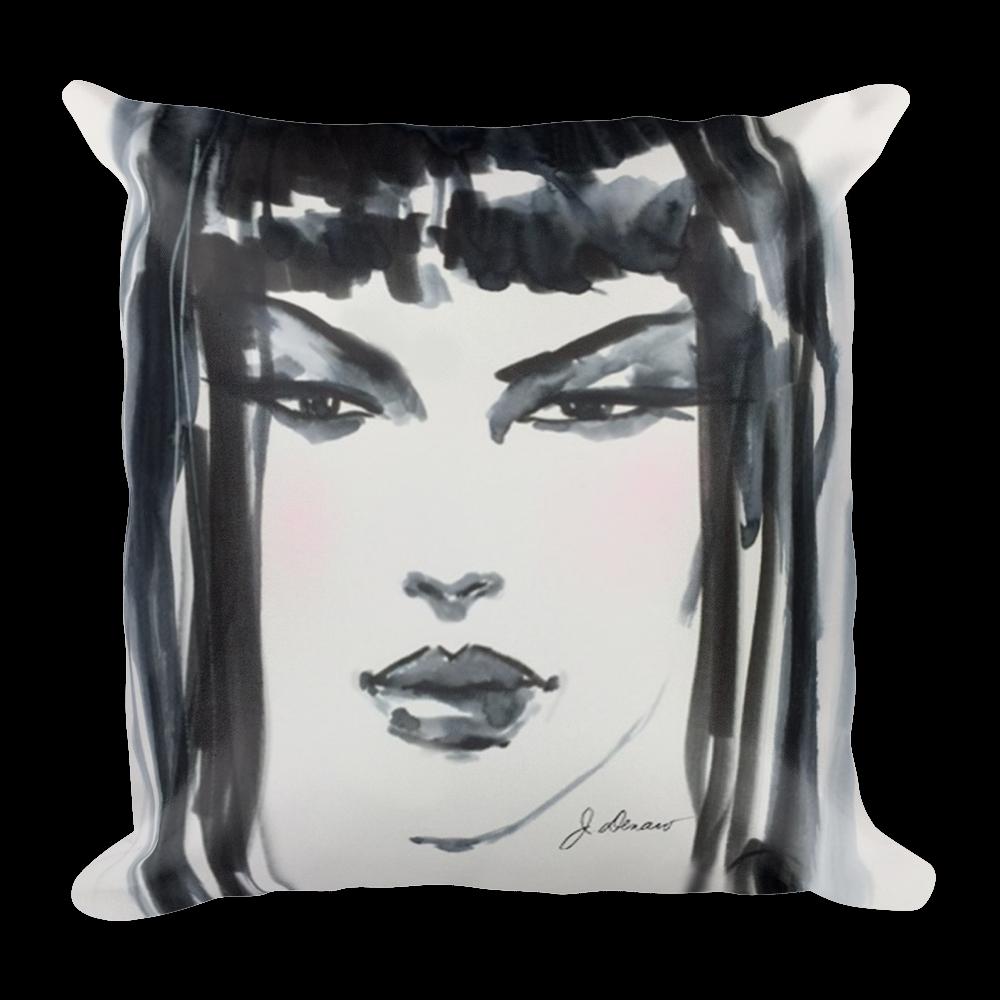 Nina Pillow